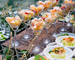 Caterers Virginia